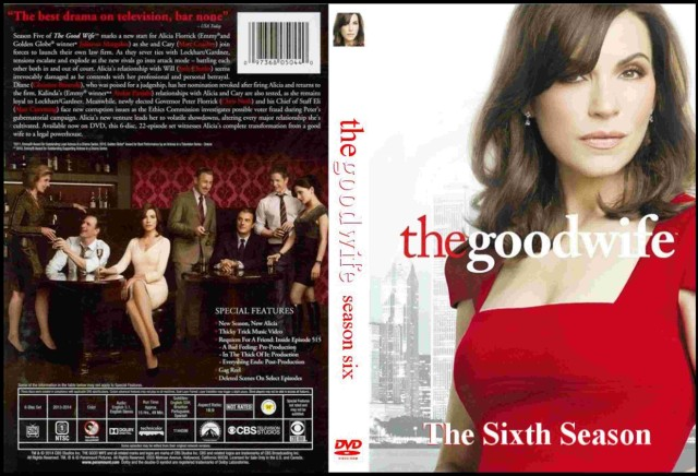 The_Good_Wife__Season_6_(2014)_R0_CUSTOM-[front]-[www.FreeCovers.net]