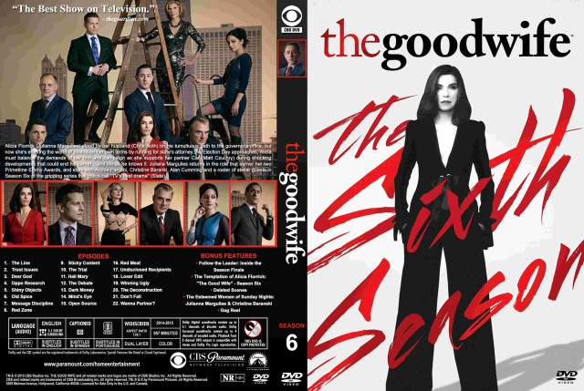 The_Good_Wife__Season_6_(2015)_R1_CUSTOM-[back]-[www.FreeCovers.net]