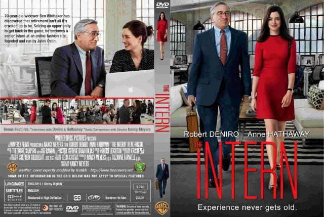 The_Intern_(2015)_R1_CUSTOM-[front]-[www.FreeCovers.net]