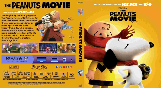 The_Peanuts_Movie_(2015)_R1_CUSTOM-[front]-[www.FreeCovers.net]