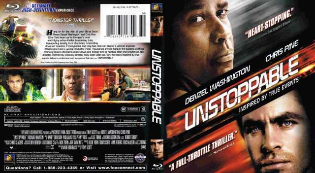 Unstoppable_(2010)_R1-[front]-[www.FreeCovers.net]