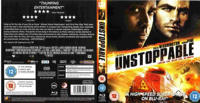 Unstoppable_(2010)_R2-[front]-[www.FreeCovers.net]