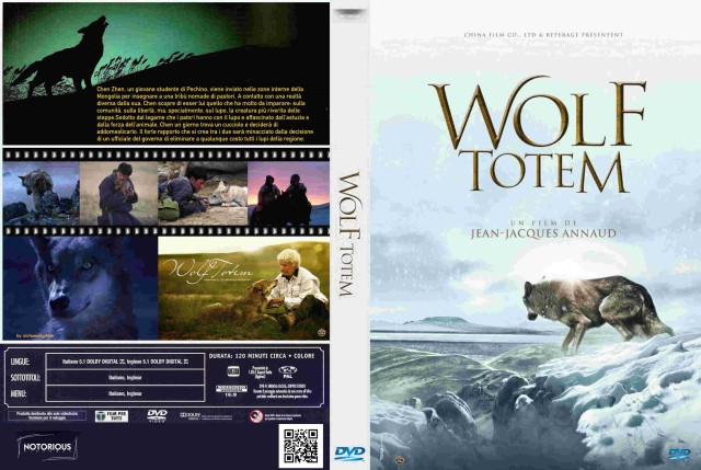 Wolf_Totem_(2015)_R2_CUSTOM-[front]-[www.FreeCovers.net]