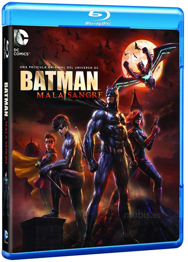 batman-mala-sangre-blu-ray-l_cover