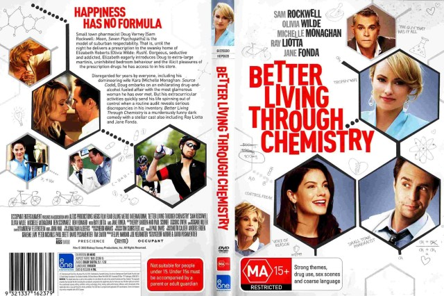 Better_Living_Through_Chemistry_(2014)_R4-[front]-[www.FreeCovers.net]