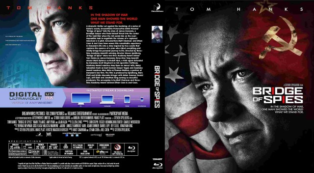Bridge_Of_Spies_(2015)_R1_CUSTOM-[front]-[www.FreeCovers.net]