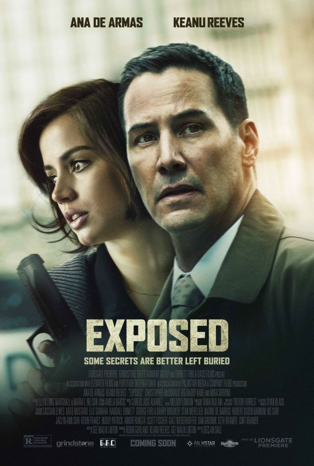 exposed-posters-1