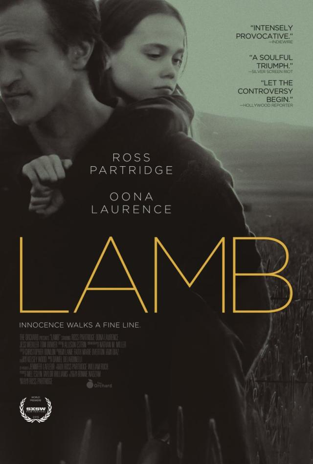 Lamb-415761527-large