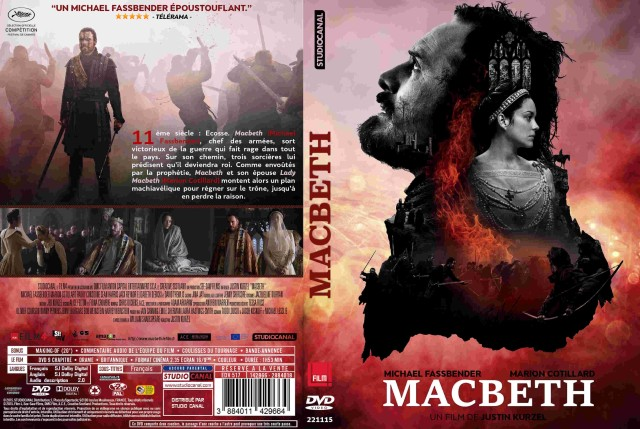 Macbeth_(2015)_FRENCH_R2_CUSTOM-[front]-[www.FreeCovers.net]