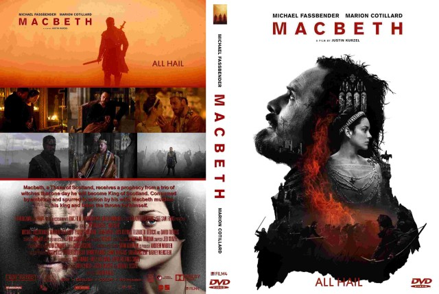 Macbeth_(2015)_R0_CUSTOM-[front]-[www.FreeCovers.net]