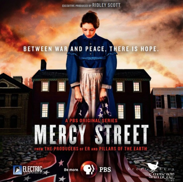 MercyStreetPosterwSawbone