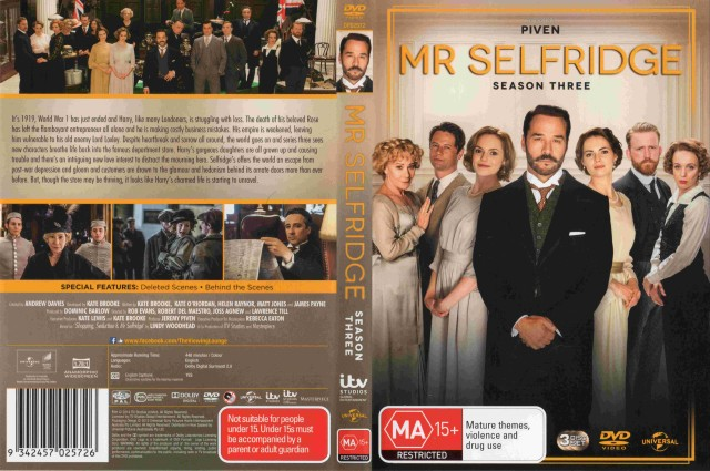 Mr_Selfridge__Season_3_(2015)_R4-[front]-[www.FreeCovers.net]