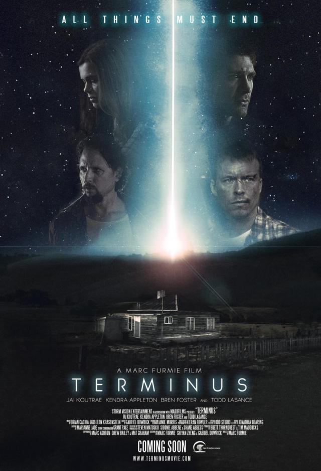 Terminus-194220130-large
