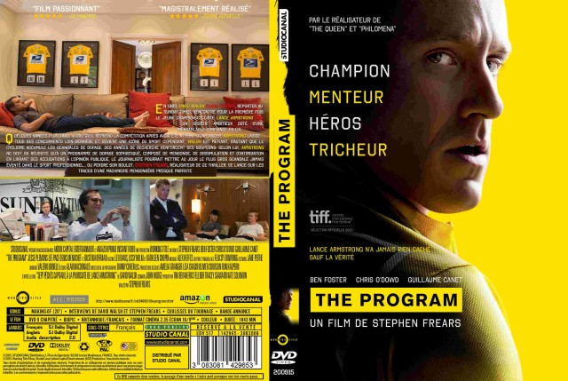 The_Program_(2015)_FRENCH_R2_CUSTOM-[front]-[www.FreeCovers.net](1)